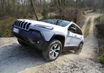 jeep cherokee 2014 (13)
