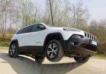 jeep cherokee 2014 (9)