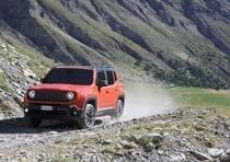 jeep renegade (15)