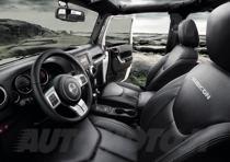 jeep wrangler rubicon x (3)