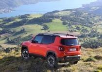 jeep renegade (22)