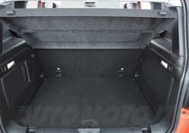 jeep renegade (49)