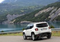 jeep renegade (61)