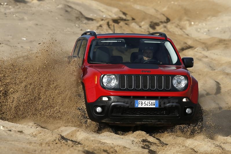 jeep experience days (17)