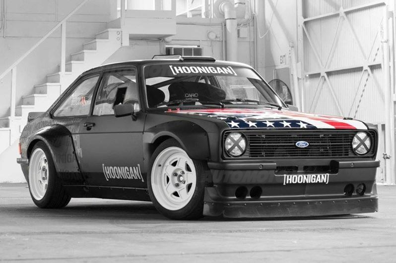 ken block ford escort rs (11)