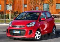 kia picanto restyling 2015 test (1)