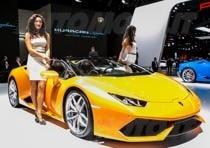 Lamborghini francoforte 2015 (5)
