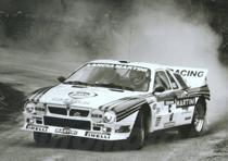 lancia rally 037 3