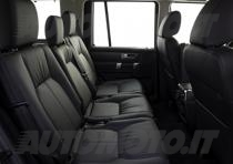 land rover discovery (25)