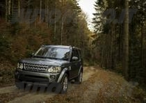 land rover discovery (53)
