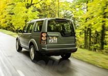 land rover discovery (70)