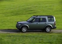 land rover discovery (77)