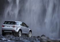 land rover discovery sport (18)