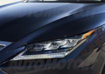 lexus rx hybrid 2016 11