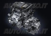 lexus rx hybrid 2016 39