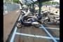 linate parcheggio moto (1)