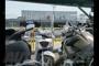 linate parcheggio moto (10)