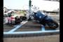 linate parcheggio moto (2)