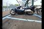 linate parcheggio moto (3)