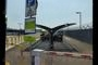 linate parcheggio moto (9)