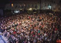 locus festival audi (2)
