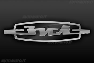 logo zil: automoto.it/news/fiat-e-renault-sempre-pi-vicine-a-firmare-un...