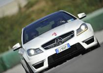 mercedes benz amg driving academy (58)