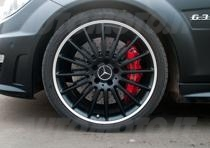mercedes c63 amg coupe (22)