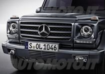 mercedes benz classe g restyling 2012 15