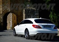 mercedes cls shooting brake (16)