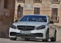 mercedes e 63 amg restyling 38