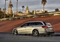 mercedes e 63 amg restyling 16