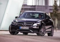 mercedes e 63 amg restyling 72