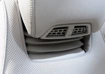 mercedes classe e coupe cabrio restyling 42