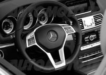 mercedes classe e coupe cabrio restyling 51