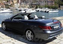mercedes classe e coupe cabrio restyling 70