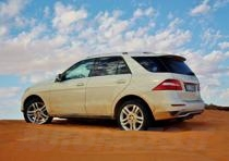 mercedes desert drive (10)