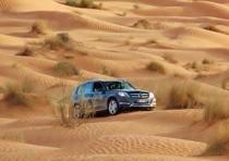 mercedes desert drive (15)