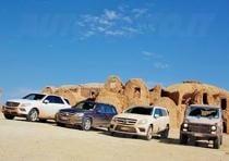 mercedes desert drive (8)