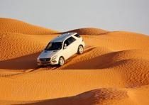 mercedes desert drive (21)