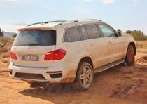 mercedes desert drive (32)