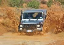 mercedes desert drive (50)
