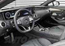 mercedes s 63 amg coupe (13)