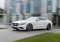 mercedes s 63 amg coupe (18)