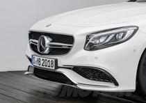 mercedes s 63 amg coupe (4)