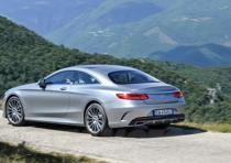 mercedes classe s coupe (15)