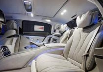 mercedes maybach classe s (25)