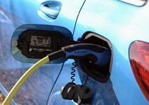 mercedes classe b electric drive (29)
