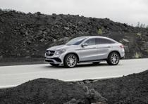 mercedes gle coupe (3)
