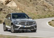 Mercedes GLC (54)